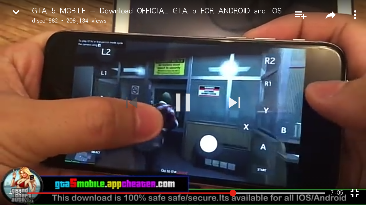 gta 5 mobile download.com