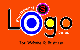 I Design 2d And 3d Logo