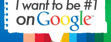 I Will Do Seo That Ranks Your Website On 1st Page Of Google
