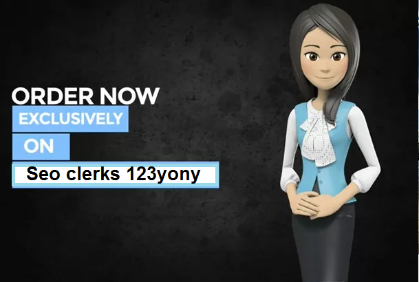 Video marketing Get your own 3D custom Mascot with po...
