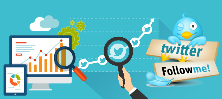 Perfect Online Marketing Strategy- Boost up your online Business Instantly