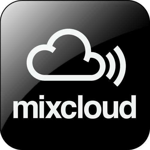 100 Mixcloud Favorite, 100 Mixcloud Repost and 20 Comments