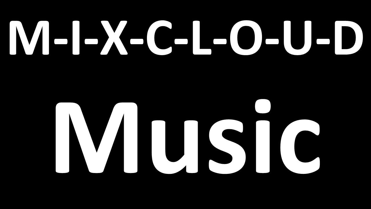 205 Mixcloud Favorite + 205 Mixcloud CloudRepost + 30 Mixcloud Comment