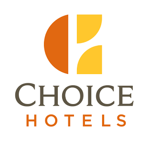 Save Everytime With Choice Hotels