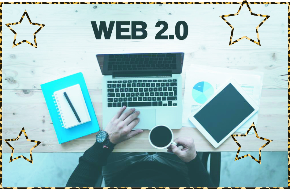 Do 32 Web 2.0 Highly Authorized Google Dominating BACKLINKS