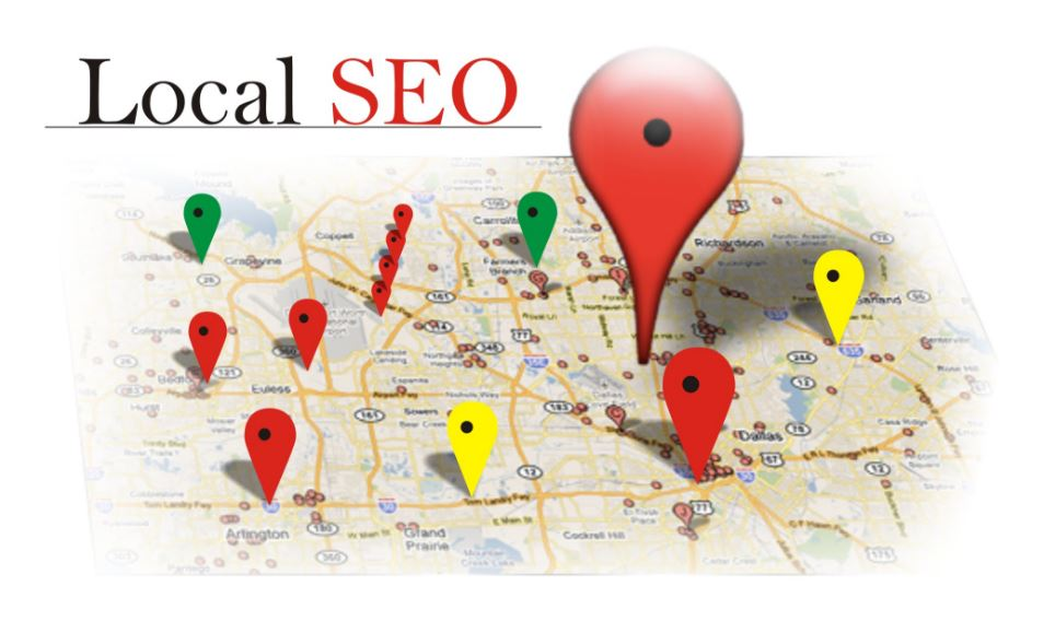 On Page SEO and Issues Fixing - Best For Local Business and Service Providers