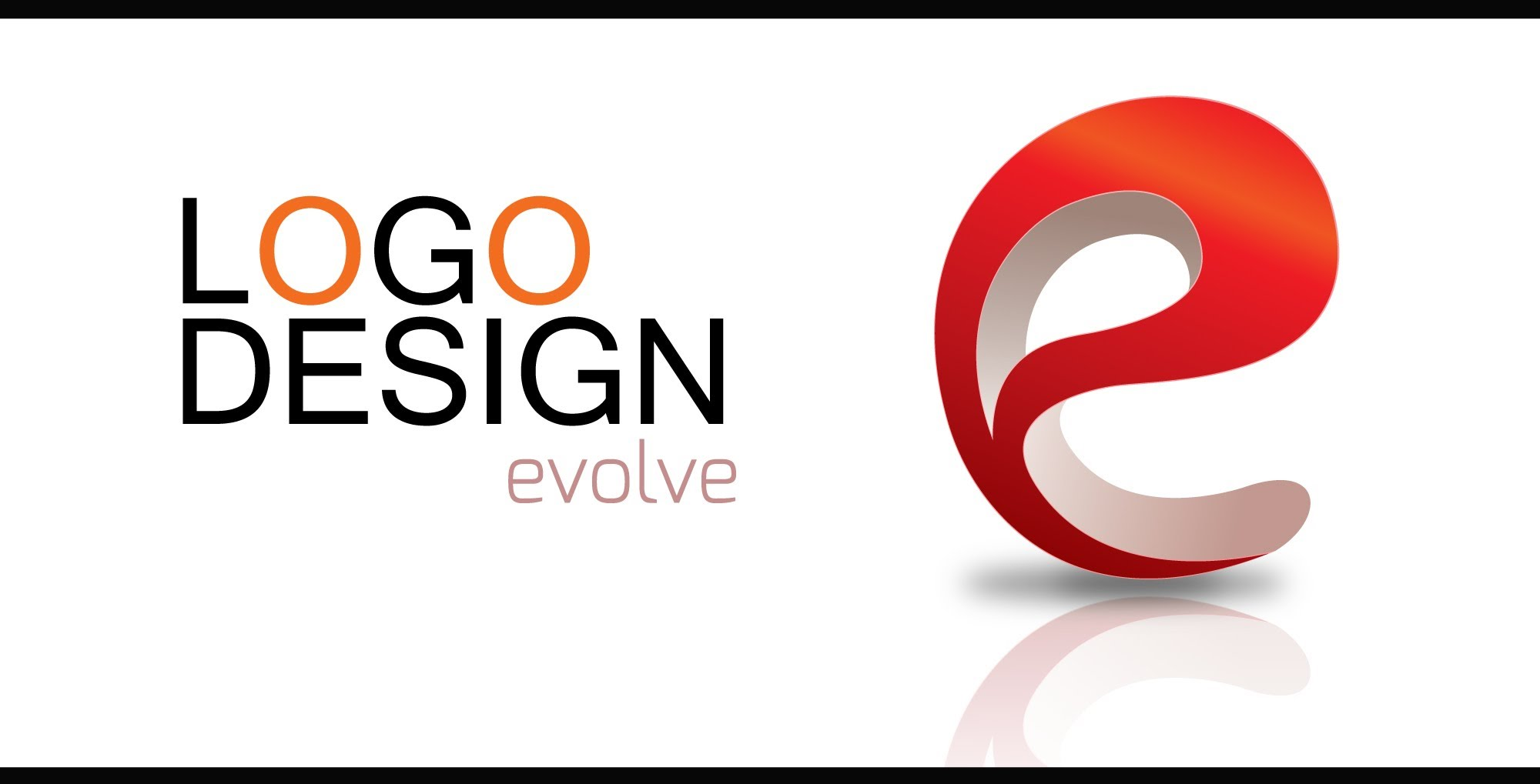 Logo creation within 48hr delivery garuntee for banner,  shop or for any use with.