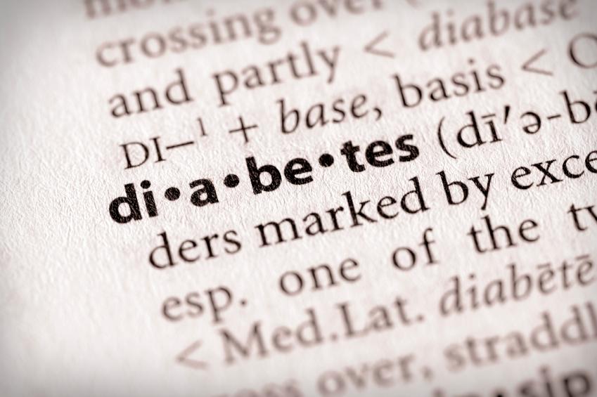 Diabetes a common disease &  its control