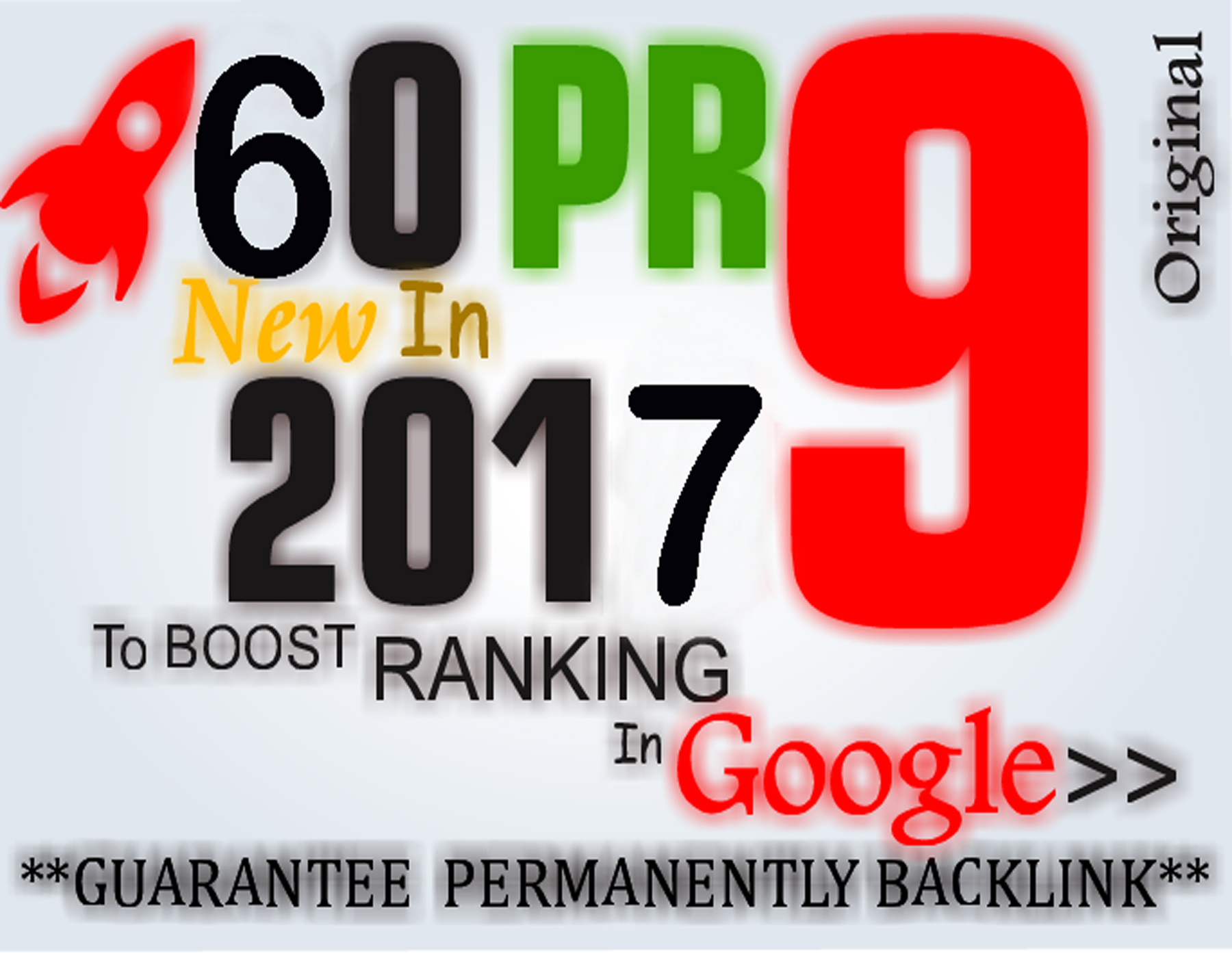 Create Over 30 WEB 2, 0 Profile Backlinks On High Page Rank Sites