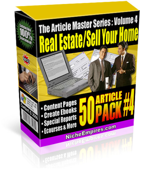 provide you 1755 Real Estate PLR Articles can Be Used On Website For Promotion with Special Bonus Within 24 Hours