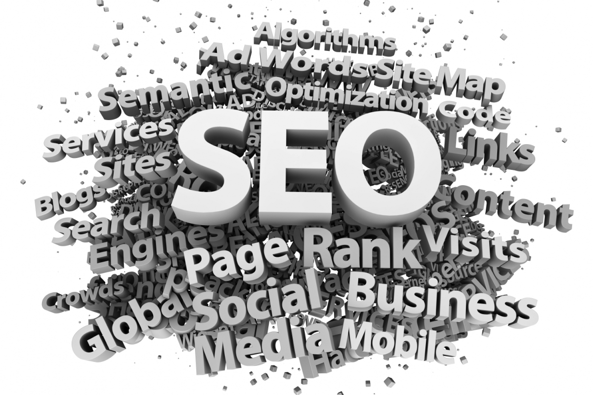 I Will Create Manually 30 High PR Social Bookmarking, Backlinks To Website Improving