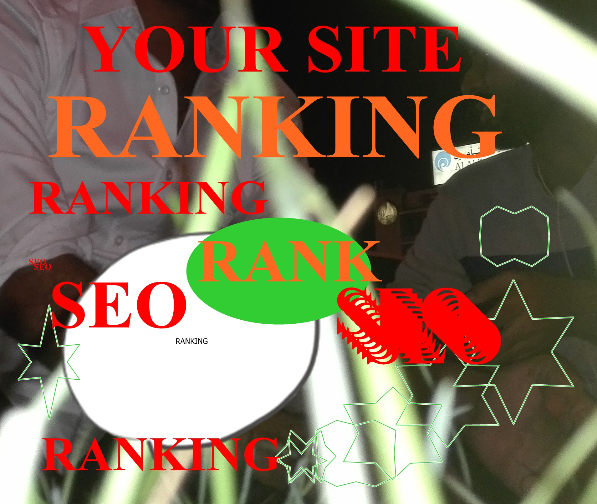 CREATE 100 Back link and link wheel from 10 web 2.0 high PR sites