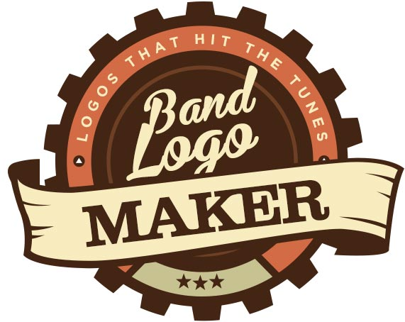 create a logo design for ur business and youtube channel for 5 rh seoclerk com create a brand logo online create a band logo online