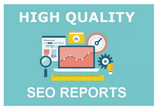 WANT TO RANK YOUR WEBSITE IN GOOGLE I Will Create Professional SEO Audit Report Within 24 Hours
