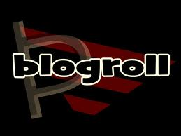I will place manual on Business my website HQ PR8 Permanent blogroll link sitewide and homepage
