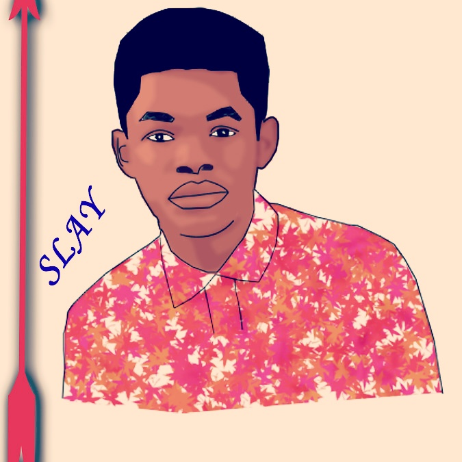 Will make you an awesome cartoon portrait