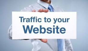 Give you 3000 Real traffic humain to your website
