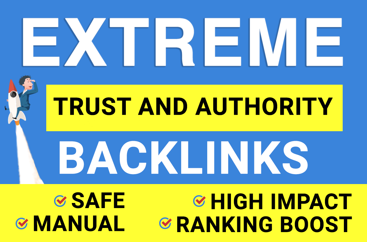 30 EXTREMELY EFFECTIVE HIGH AUTHORITY WEB 2.0 BACKLINKS