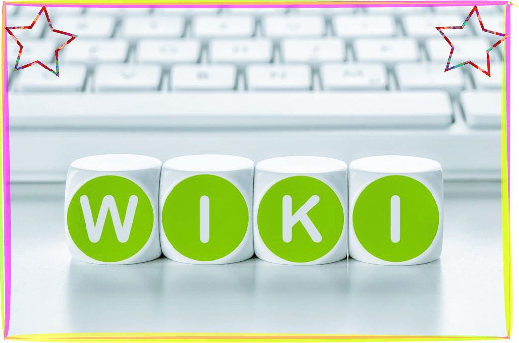 Create 3000 Wiki backlinks- include. mix profiles &am...