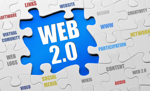 boost your SERP by Building 10 WEB 2.0 in High Authority Platforms