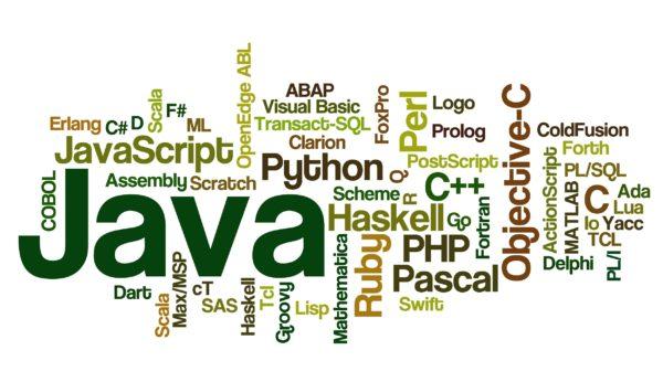 Solve Programming Problems in Python,  Java,  etc.