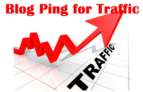 Get your website/link INDEXED and PINGED by TOP Search Engines + EXTRA 500 Backlinks BONUS