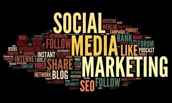Add 100 Tumblr 50 Stumbleupon 100 Tweets 50 Google 100 Diigo 100 Likes 50 Delicious Bookmarks