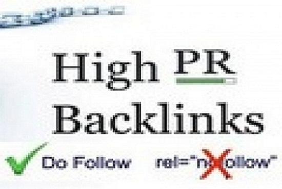 Best Web 2 PBNS Results 50+ web PBNs backlinks and 50 PR Backlinks