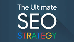 I Will Boost Your Google Ranking Fast With 250 High PR Backlinks