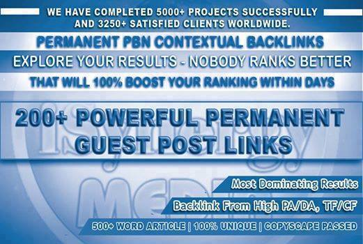 Link - Grow - Lead | High Quality & Dominating Backlinks to Boost Your Ranking in Days | Live Result