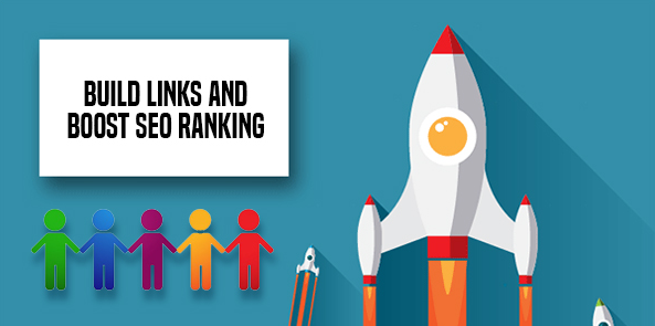 Boost your Ranking with Best SEO Service 2017