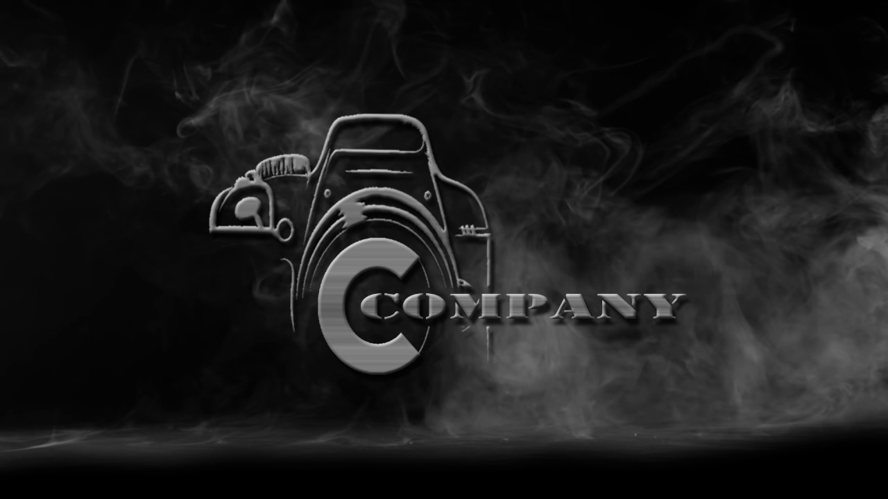 Logo Designing For Your Companies In Very Minimum Price