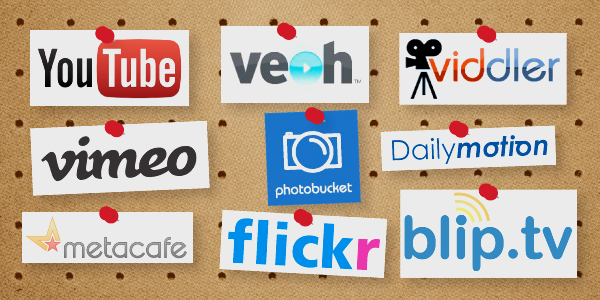 Super Fast 1000 Social Media picture or 10000 Video promotion