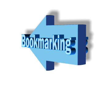 do 100 social bookmarking backlink for you