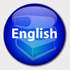 translation English - frensh - arabic
