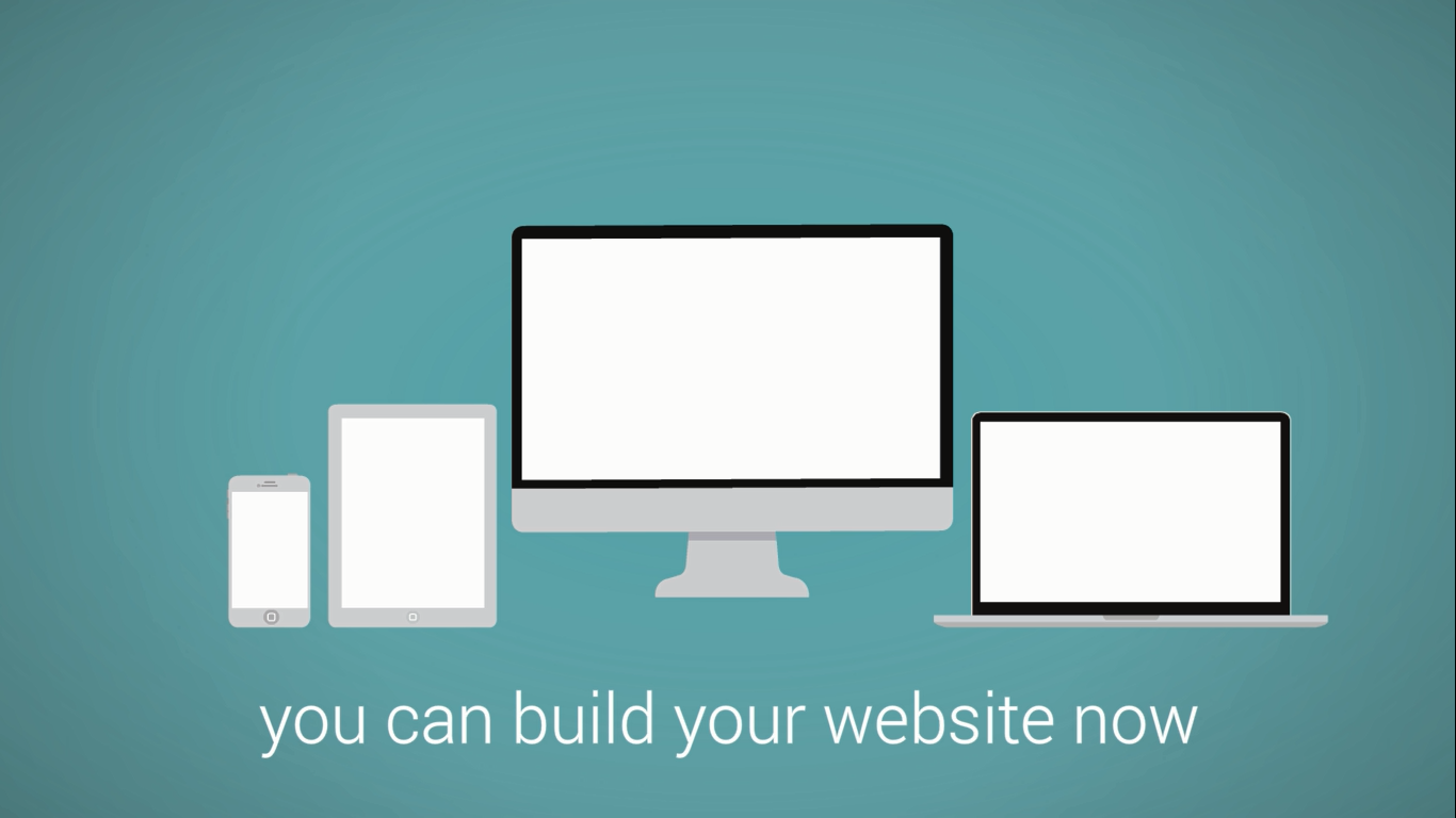 Awesome Video To Promote Your Web Application Develop...