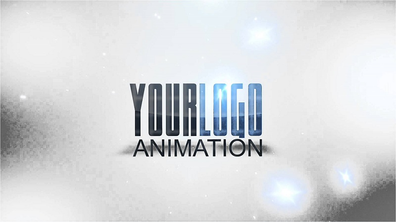 Create amazing Intro or Promo Logo video animation