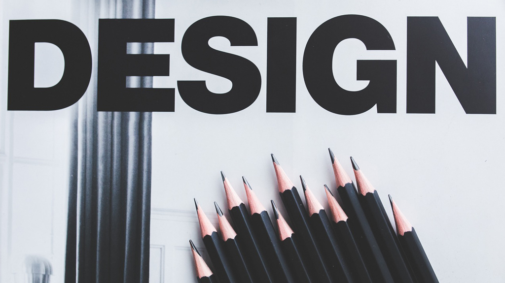 How To Sell Your Design Service & Make 1000/Month