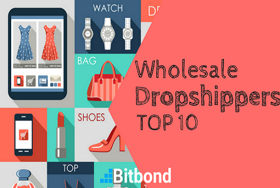research HIGHLY PROFITABLE and CHEAPEST NICHES with dropshipers