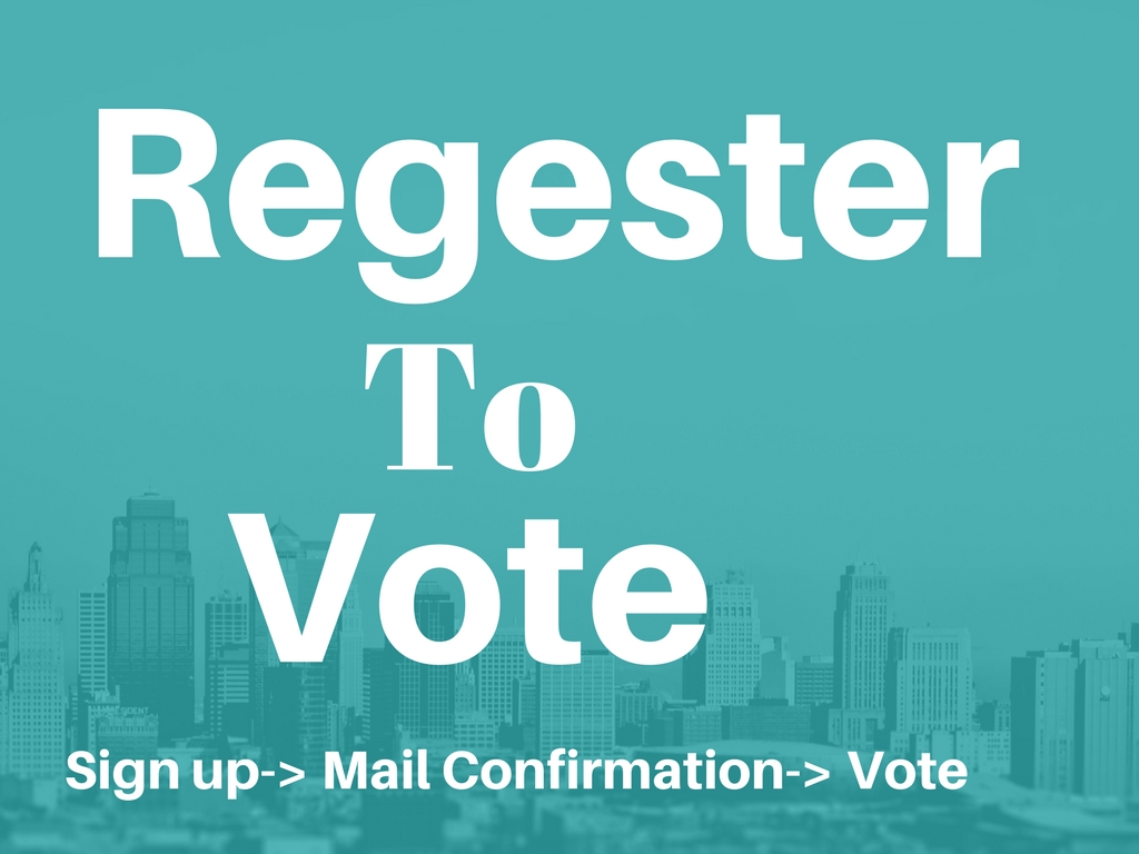 will add 100 Email Confirmation Vote on your online voting contest