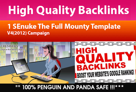 manually-create-10-backlinks-on-the-top-Russian-Bookmarkig-websites