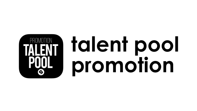 Give you 100 Spinnin Records Talent Poll Votes from r...