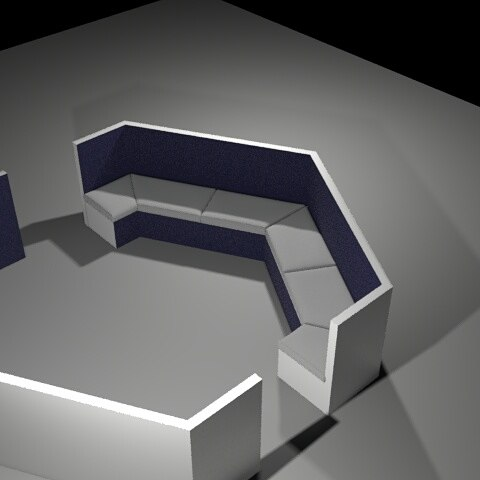 2d And 3d Furniture Design Drawing Services For 20