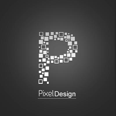 Expert Graphic Designer