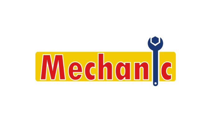 I will design a custom logo for your company
