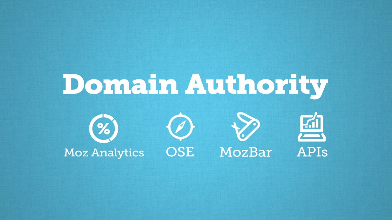 Handmade 100 PR9-5 Up Backlinks From High Authority Domains