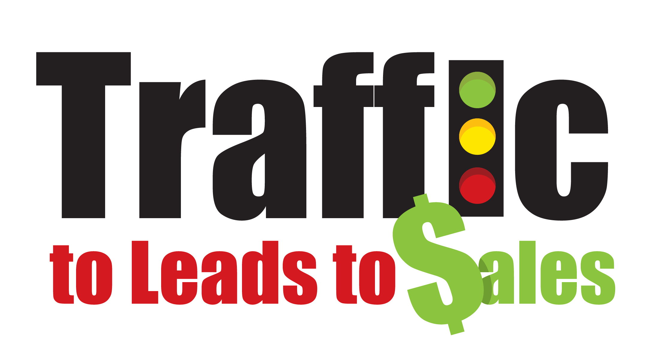 Give you a site where you can get GUARANTEED SALES AND LEADS