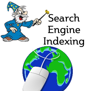 index your site i 50 search engines
