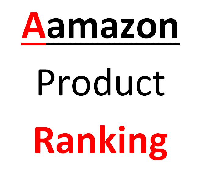 100(percent) satisfaction by increasing your sale and also make you the best seller on Amazon.