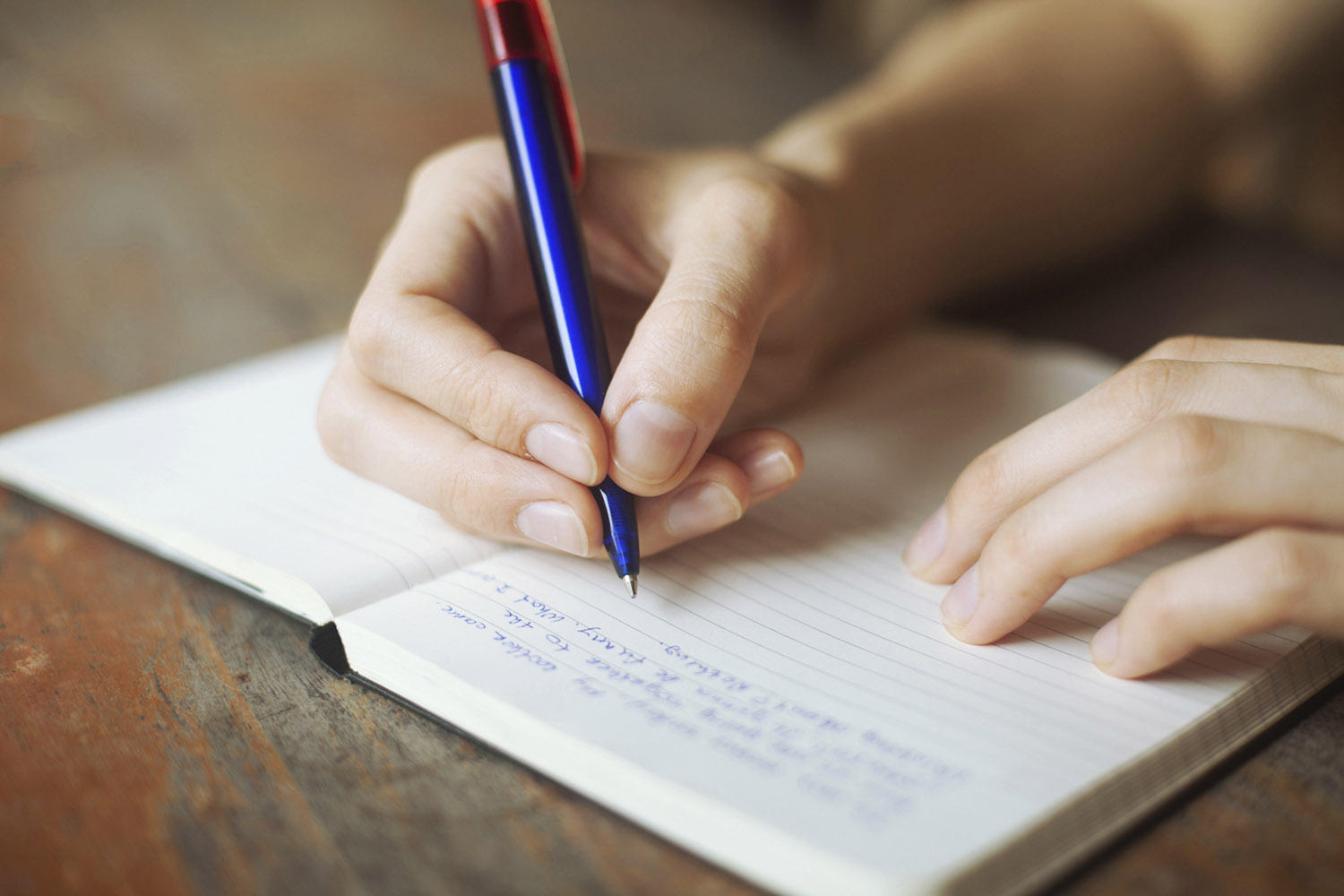 We will provide Content writing services,copyscape articles, SEO optimized